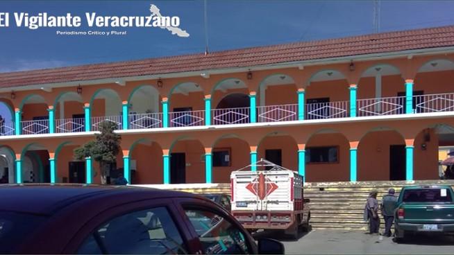 ayuntamiento de astacinga