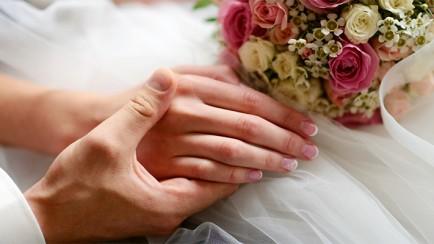 bodas colectivas en orizaba