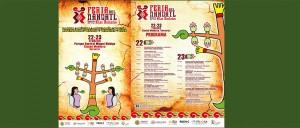 cursos de náhuatl en ciudad mendoza