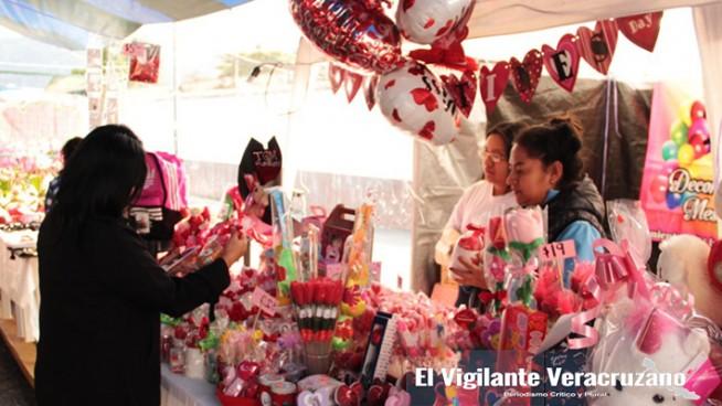 expo venta san valentin en ixtaczoquitlán