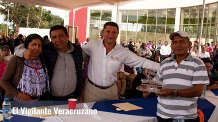 festival del tamal ixtaczoquitlan