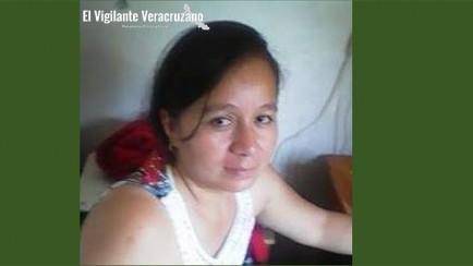 maestra edith quiahua aseinada