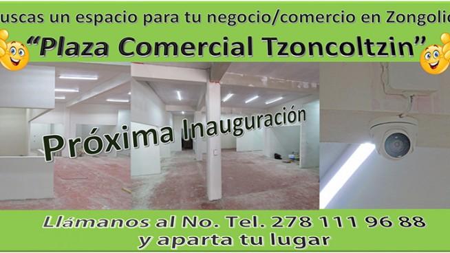plaza comercial tzoncoltzin zongolica1