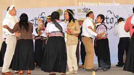 promueven la lengua náhuatl en ixtaczoquitlán