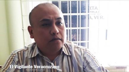 Ignacio Luna Vásquez