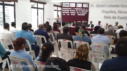 diagnostico sobre educacion en nogales