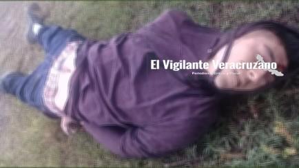 ejecutan a joven rioblanquense y lo abandonan en ixtaczoquitlán