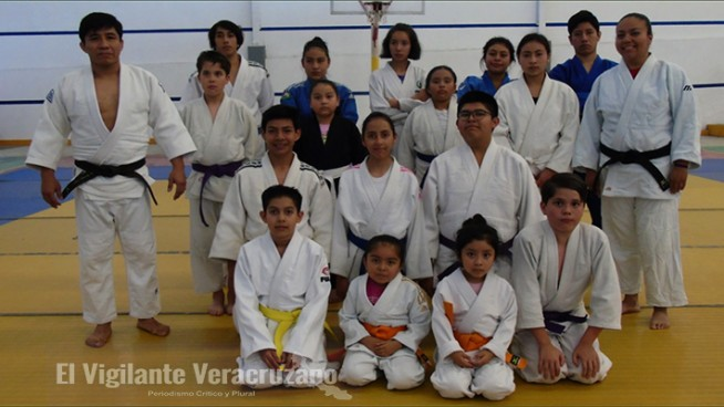 final de judo en ciudad mendoza