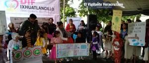 medicina tradicional en ixhuatlancillo