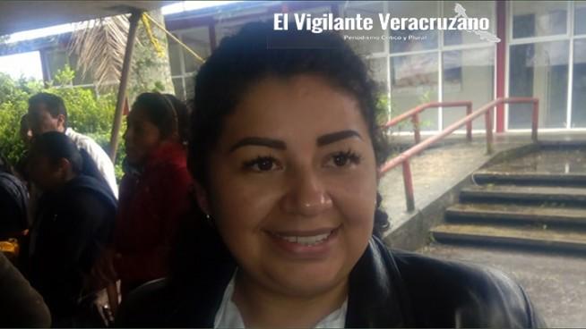 presidenta del dif de ixhuatlancillo