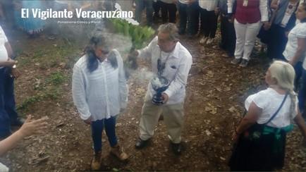 proyecto cultural en ixhuatlancillo