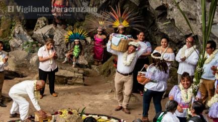 xochitlalli ixtaczoquitlán 2019