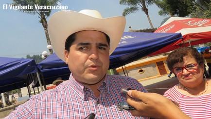 Adolfo Ramírez Arana