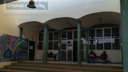 palacio municipal de mixtla de altamirano