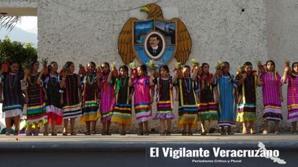 festival raíces de oaxaca en ciudad mendoza