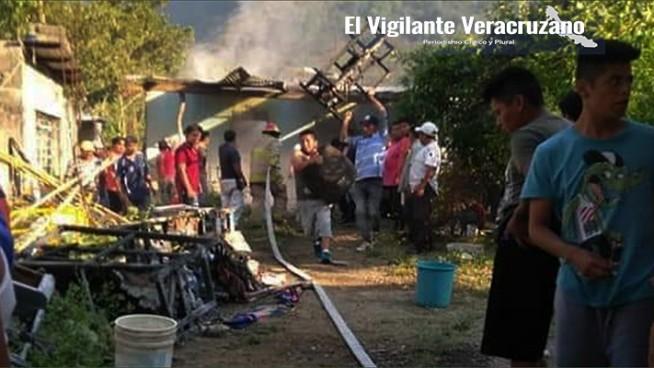 muere menor de edad por lesiones tras explosión de cohetes
