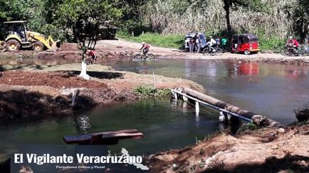 río aljojuca de atzacan