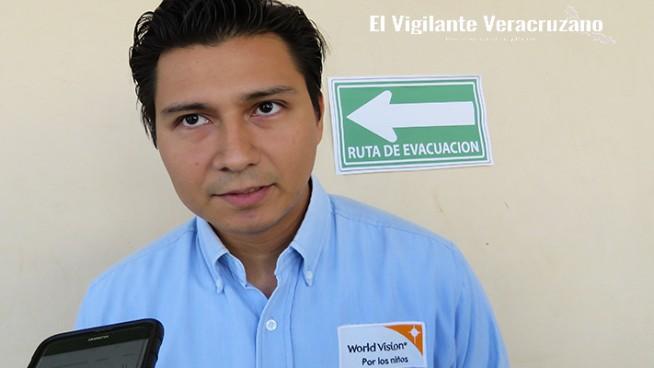 José Francisco Jiménez