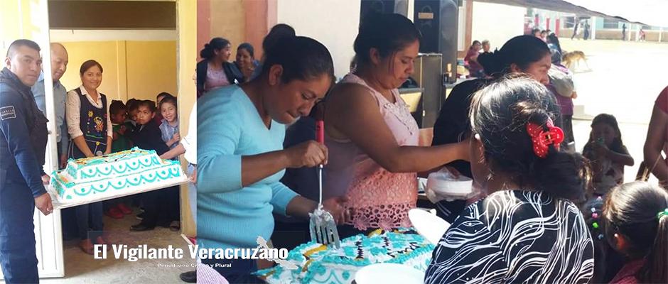 día de las madres en astacinga2