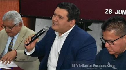 Roger Velásquez Silva