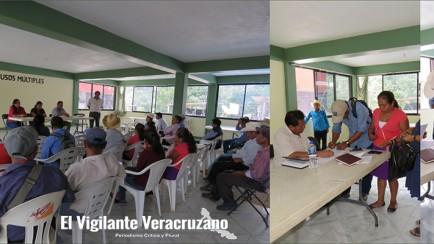 desmienten agentes y subagentes de mixtla de altamirano al gobernador cuitláhuac garcía