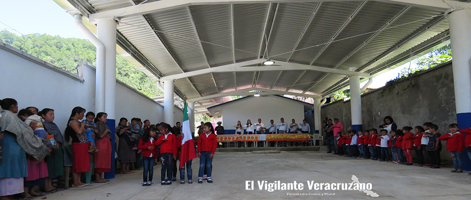 domo escolar en jardin de niños sor juana inés de la cruz en tuzantla3