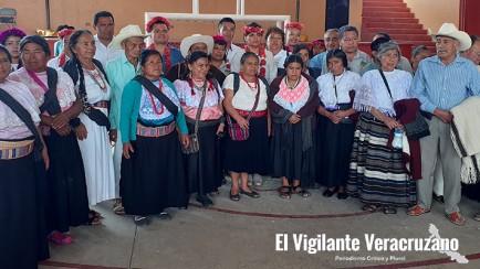 se hermanan texhuacan y córdoba