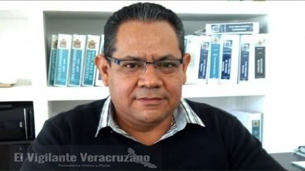 Arturo Martínez Gámez