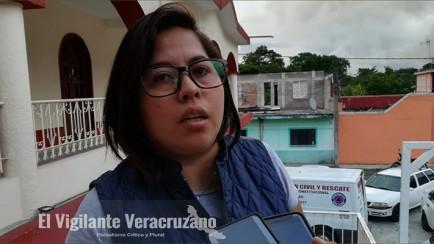 María Magdalena Huerta González