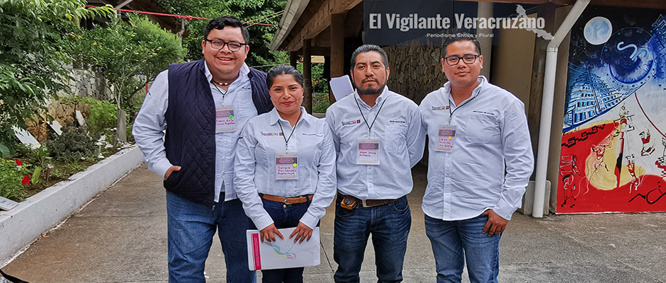 comunidades indígenas exigen recursos al gobierno del estado de veracruz2