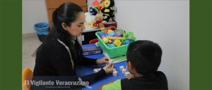ventajas de los niños sin tecnología