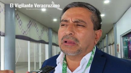 Serafín González Saavedra
