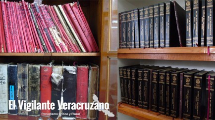 archivo del registro civil en ciudad mendoza