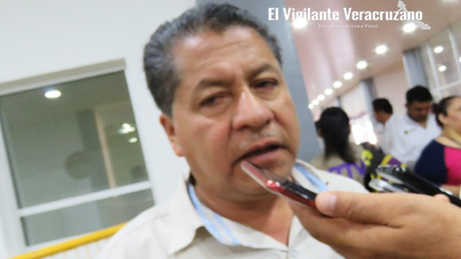 bernardino tzanahua anastacio, alcalde de texhuacan