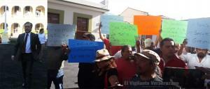 cuitláhuac le huye a las demandas de los veracruzano