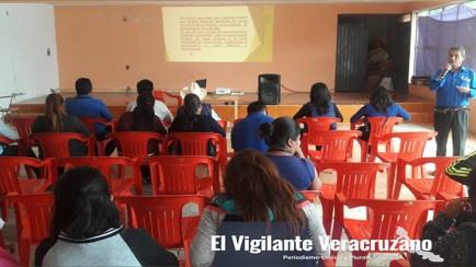 día internacional de los pueblos indígenas en magdalena