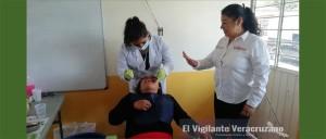 servicios gratuitos en dif de ixhuatlancillo