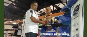 chonito boxeador de zongolica triunfa en oaxaca