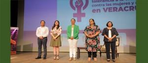 dif de orizaba cero tolerancia a violencia contra la mujer
