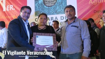 Jovita Ramírez Limón