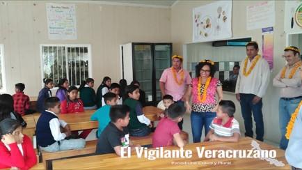 coordinadora nacional del inpi en mixtla de altamirano