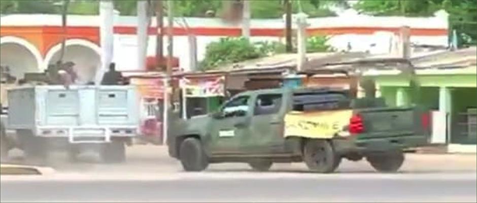 sicarios secuestran a elementos del ejército en guerra de culiacán2