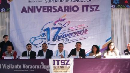 ayuntamiento de nogales donará edificio al tecnológico superior de zongolica2