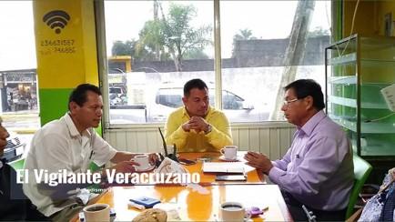 buscan que prevalezca la lengua materna en ixhuatlancillo