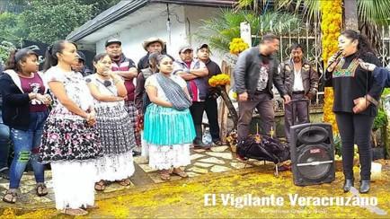 costumbres y tradiciones de ixhuatlancillo veracruz
