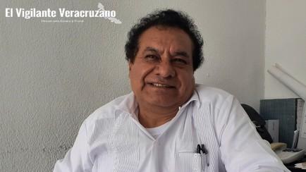 Víctor Domínguez Barreda