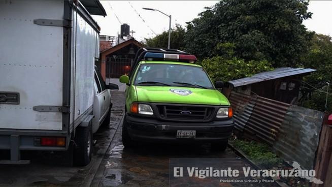 disminuyen infracciones de tránsito en Nogales
