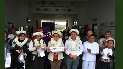 enlace del dif estatal en dif de ixtaczoquitlán
