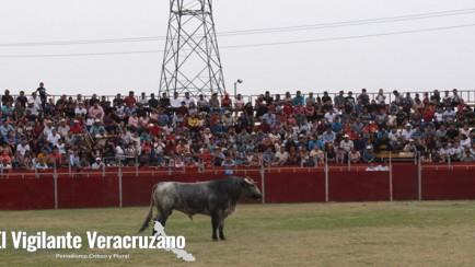 prohiben en atzacan la asistencia de niños a corridas de toros