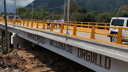 puente reforma 20-20 en ixtaczoquitlán